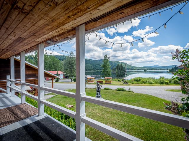 Knouff-Lake-Resort-14