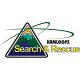search and rescue.png