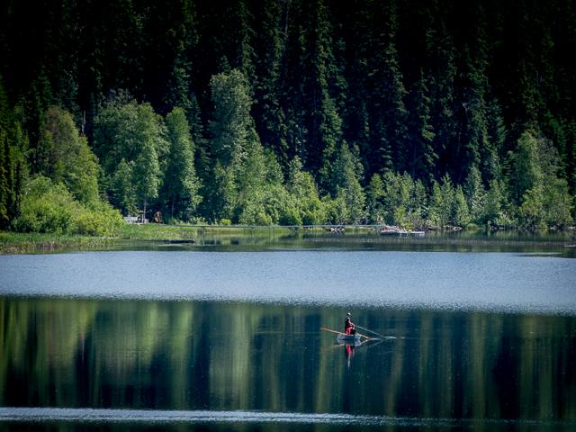 Knouff-Lake-Resort-22