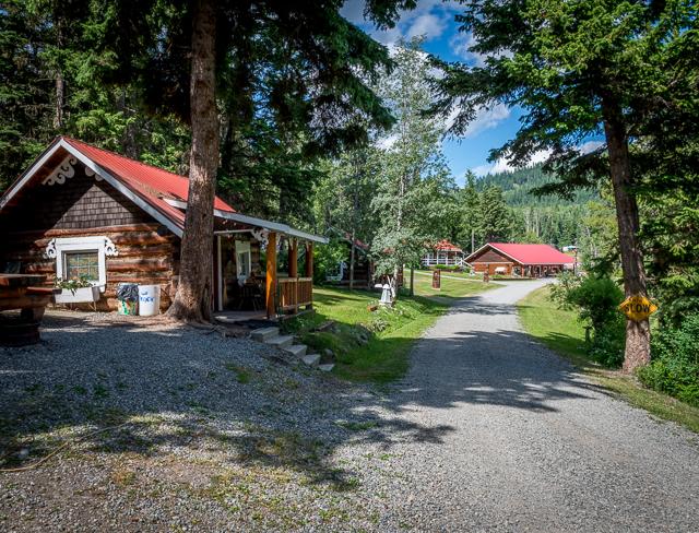 Knouff-Lake-Resort-32