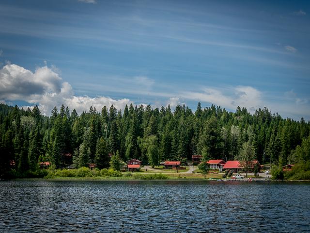 Knouff-Lake-Resort-28
