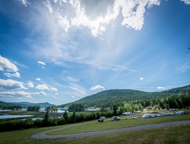 Knouff-Lake-Resort-21