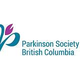 Parkinsons Society.jpg