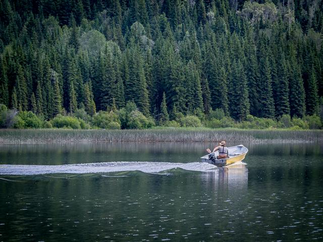 Knouff-Lake-Resort-15