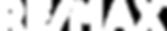REMAX_mastrLogotype_White_R.png