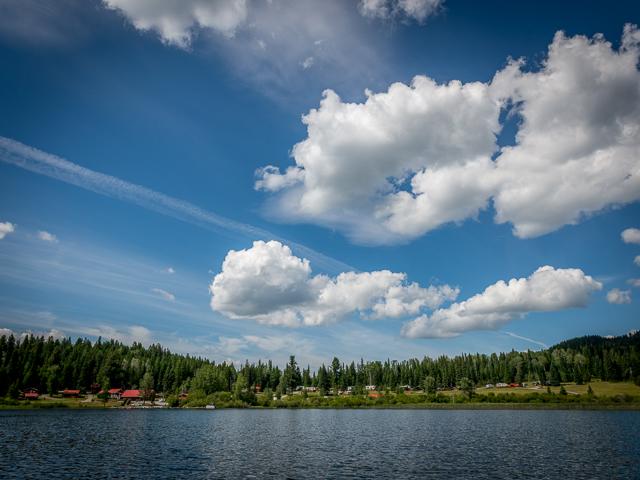 Knouff-Lake-Resort-27