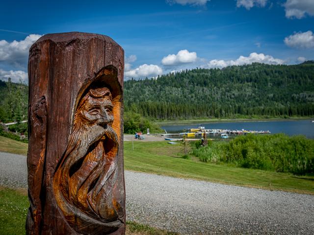 Knouff-Lake-Resort-31