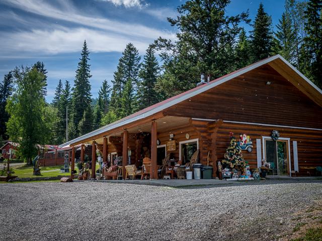 Knouff-Lake-Resort-35