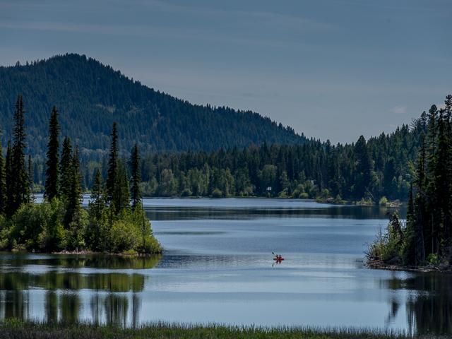 Knouff-Lake-Resort-23