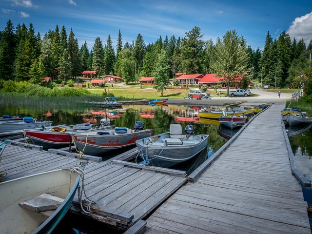 Knouff-Lake-Resort-13