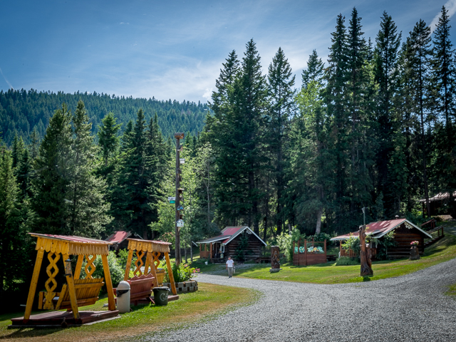 Knouff-Lake-Resort-30