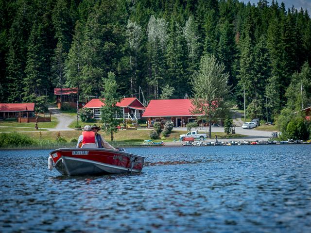Knouff-Lake-Resort-26
