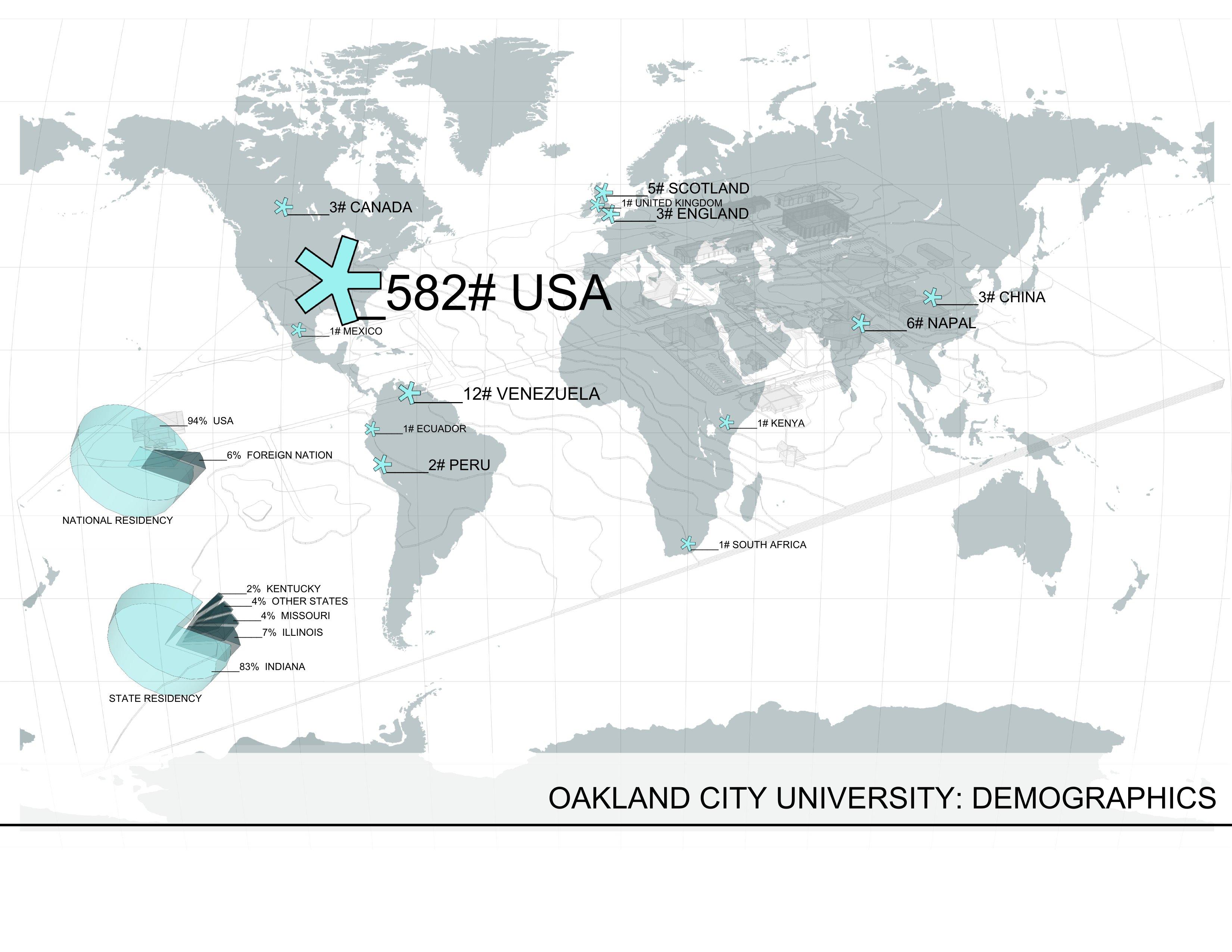 OCU_demographics_map_layout_6d_no_land_a