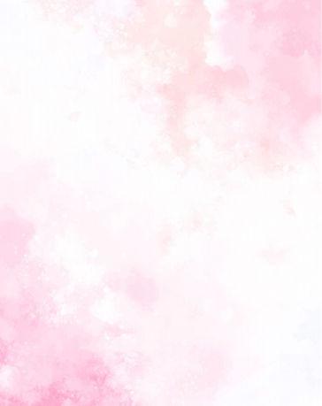 watercolor-background_87374-57.jpg