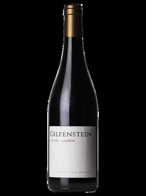 Vino Rosso Gilfenstein Lagrein 2017