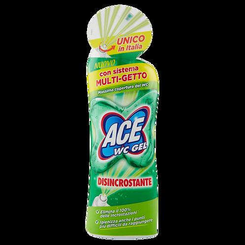 Ace Wc Gel Discrostante