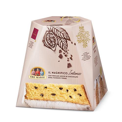 Pandoro Tre Marie Cioccolato 1kg