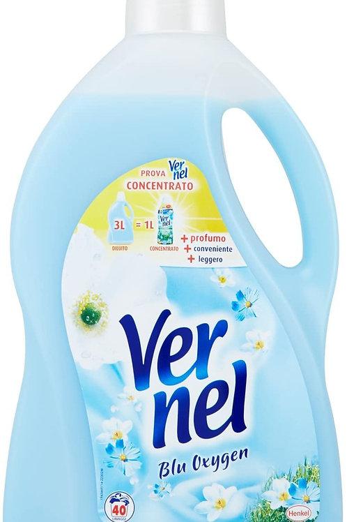 Vernel Blu 3 lt