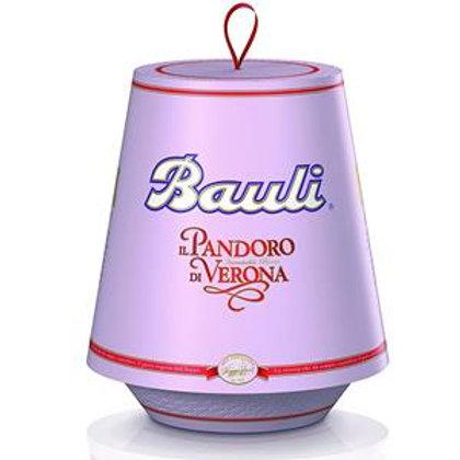 Pandoro Bauli 750g