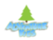 Adventure  kids logo.png