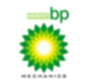 BP mechanics Logo.jpg