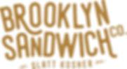 Brooklyn Sandch Logo.jpg