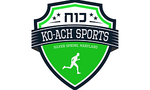 Ko-ach Sports Logo 2017.png