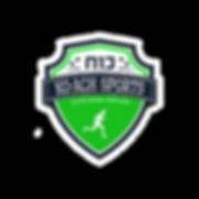 Ko-ach Sports Logo 2017.png