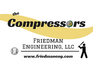 Friedman compressors.png