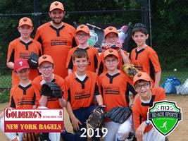 Team Goldberg's Bagels 2019.png