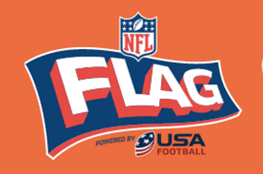 NFL Flag.png