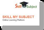 skillmysubject.png