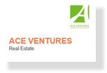 ace ventures.png