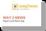 way2news.png