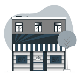 Shops re-opening soon-bro.png