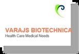 Varajs Biotechnica.png