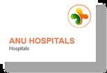 anu hospitals.png