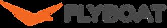 Logo Website 2.png