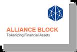 alliance block.png