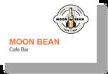 moon bean.png