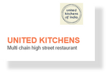 united kitchens.png