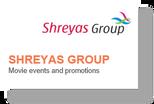 shreyas group.png