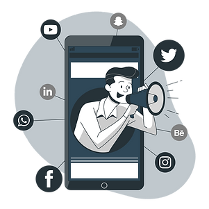 Mobile Marketing-bro (1).png