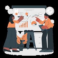 Pitchdeck, pitchdecks, presentations, financial model, expertise