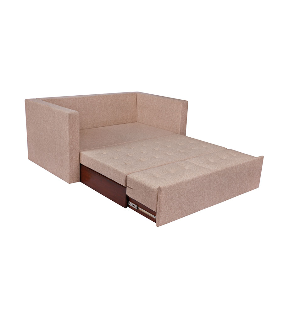 Magnificent Sofa Cum Bed A Convenient Option For Todays Living Squirreltailoven Fun Painted Chair Ideas Images Squirreltailovenorg
