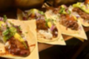 טאקו נולה סוקס Nola Socks Taco Sunday Mexican