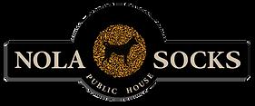 Nola Socks Pub - logo png.png