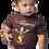Thumbnail: My Little Buddy Tee