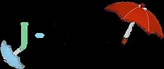 jwillit-logo.png