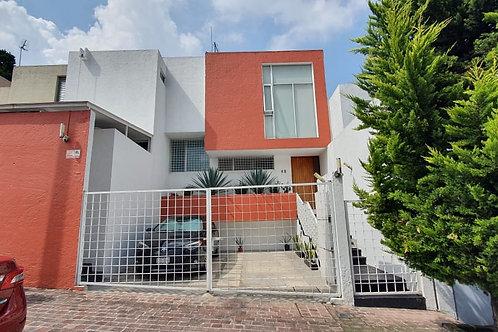 EXCELENTE OPORTUNIDAD!! Casa en Villa Verdún